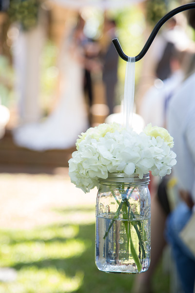 Dana + David's Wedding-223.jpg