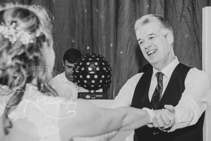 Wedding-Perry & Tara-By-Oliver-Kershaw-Photography-202435.jpg
