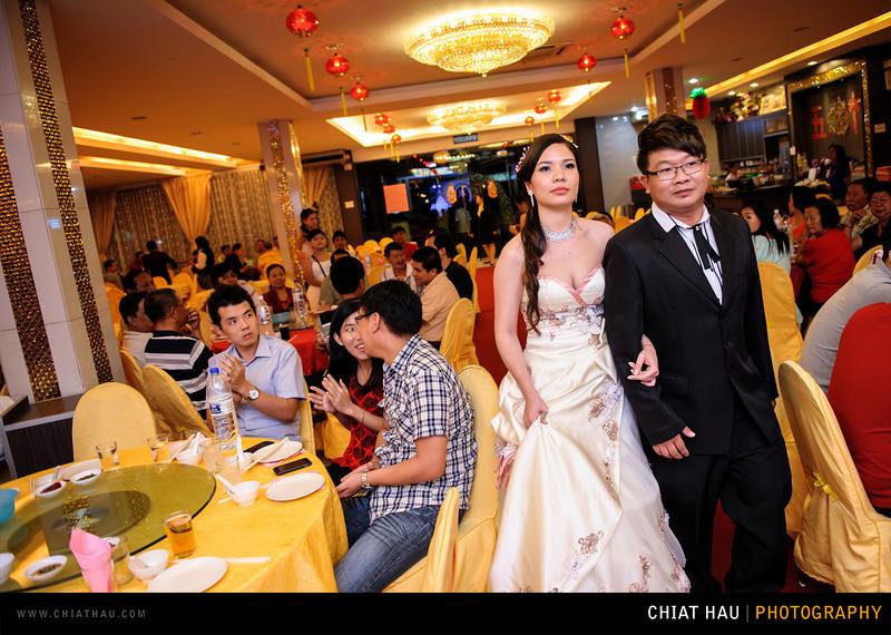 Chee Hou + Li Li - Actual Day Bride Dinner -_-53.jpg