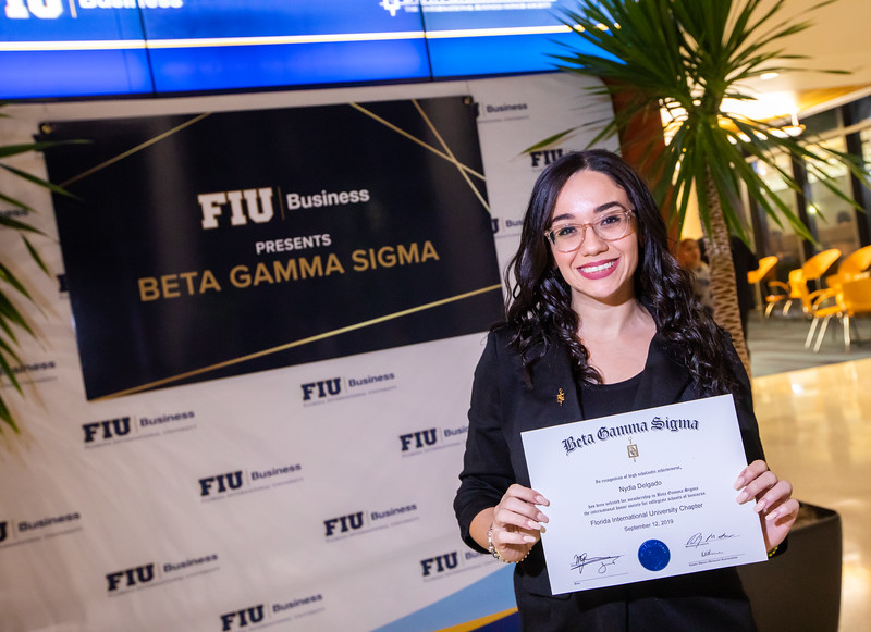 FIU Beta Gamma Sigma Ceremony 2019-155.jpg