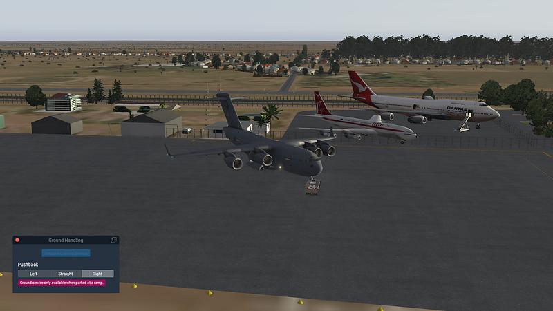 C-17_Globemaster_III_9.png