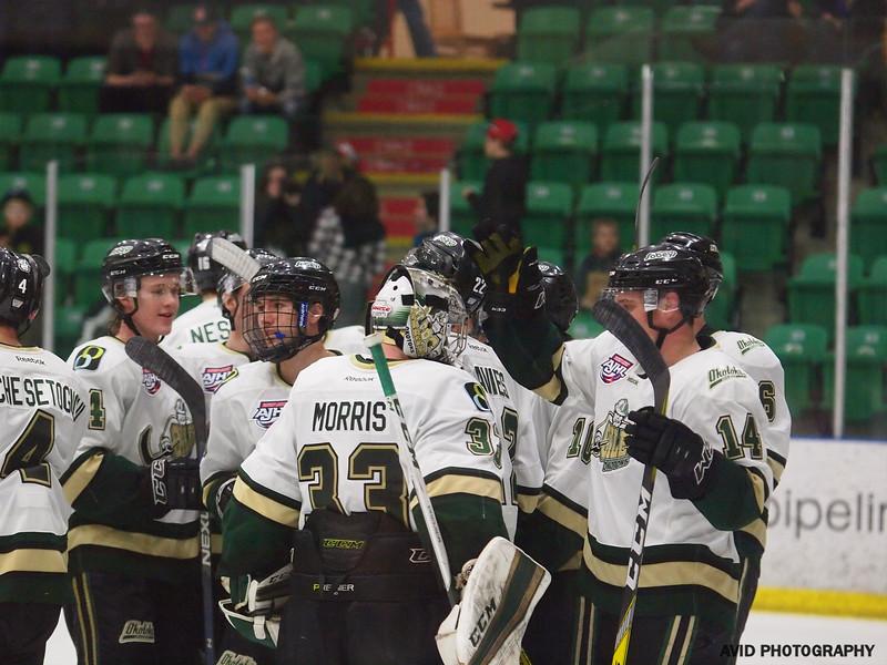 Okotoks Oilers VS Calgary Canucks AHJL (354).jpg