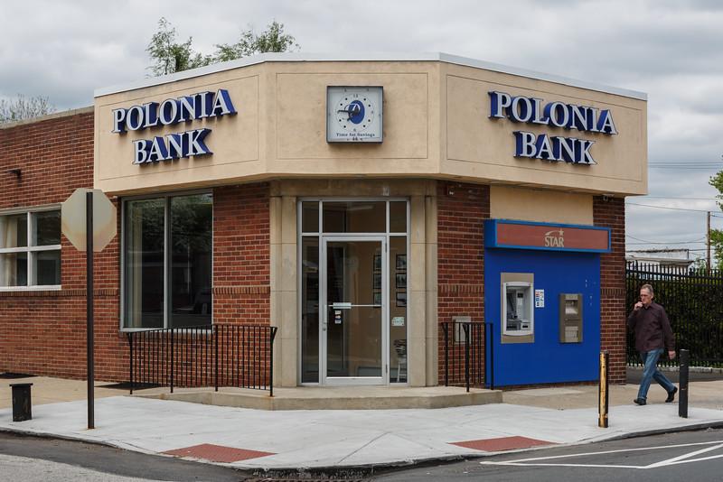 Polonia Bank