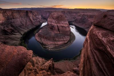 Desert Southwest