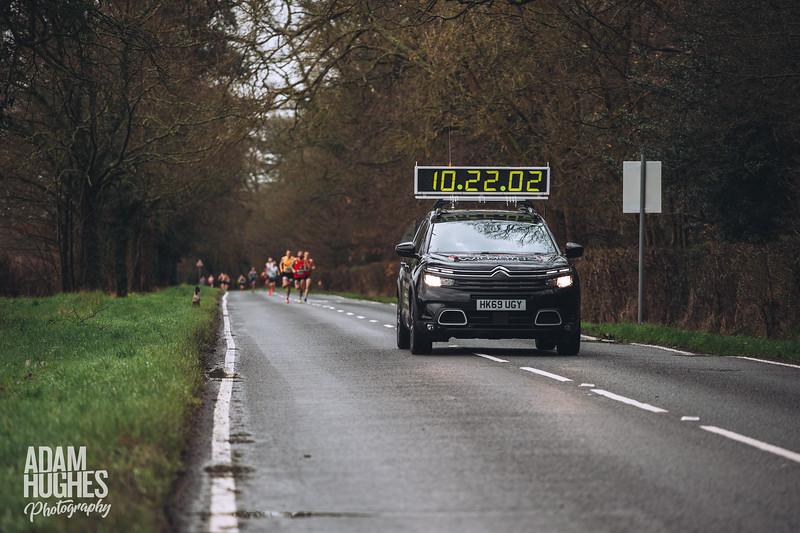 Wokingham Half Marathon-1.jpg