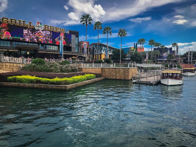 Universal Studios178.jpg