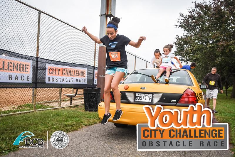 YouthCityChallenge2017-1050.jpg