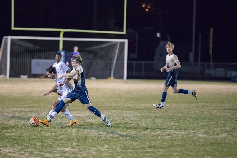 SHS Soccer vs Riverside -  0217 - 220.jpg