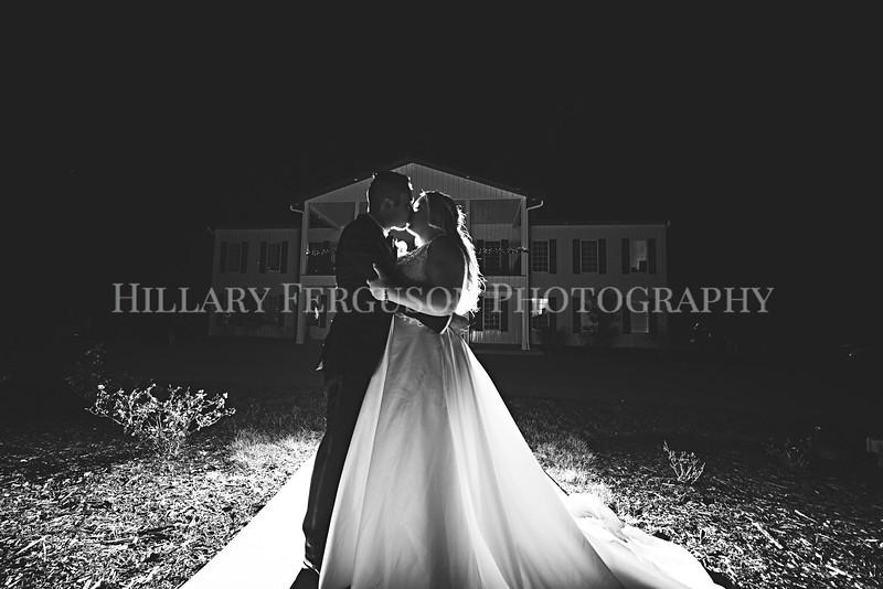 Hillary_Ferguson_Photography_Melinda+Derek_Portraits171.jpg