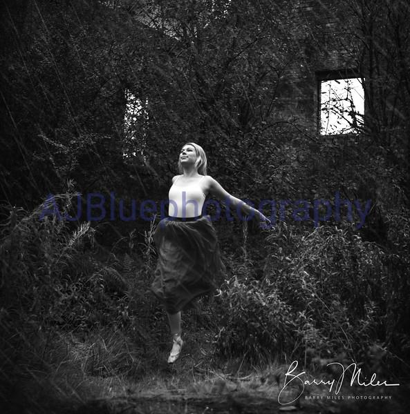 ballet in rain.jpg