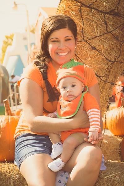 pumpkinpatrick-0013.jpg