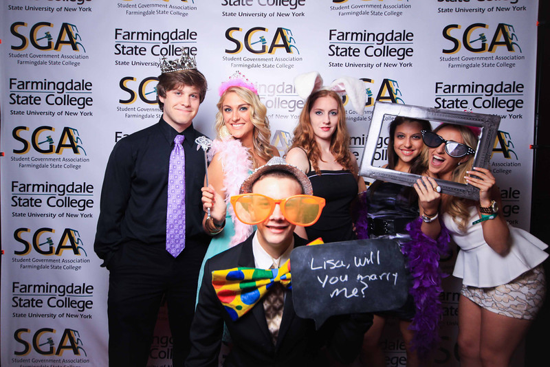Farmingdale SGA-271.jpg