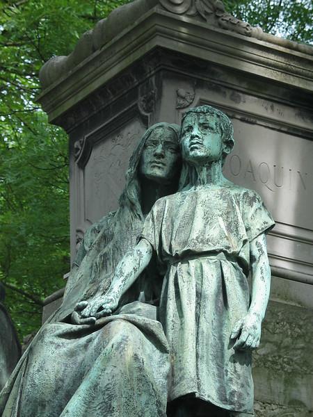Joachim-Maria de Errazu
