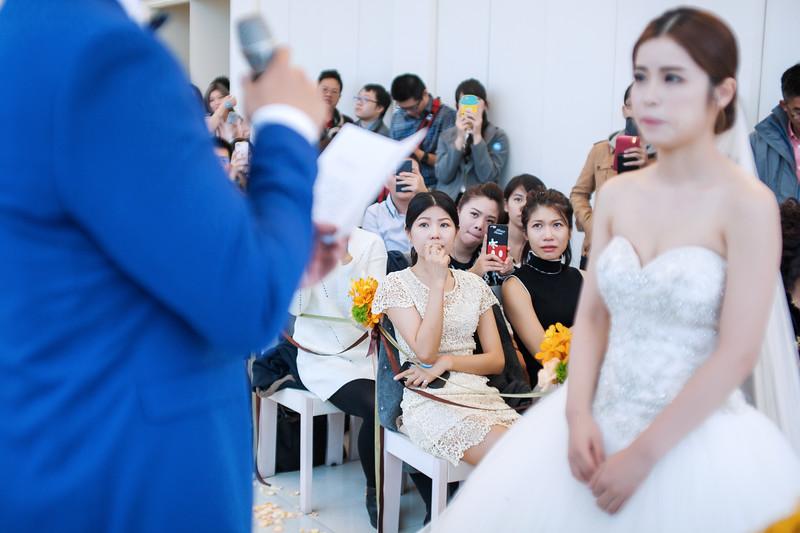 秉衡&可莉婚禮紀錄精選-102.jpg