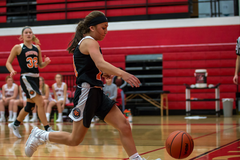Rockford Basketball vs Kent City 11.28.17-135.jpg