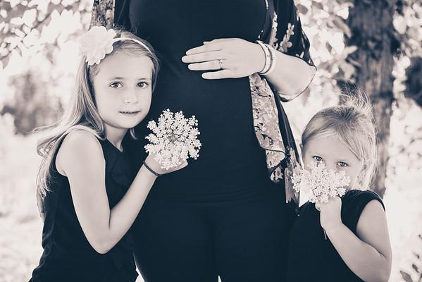 Kelli Maternity