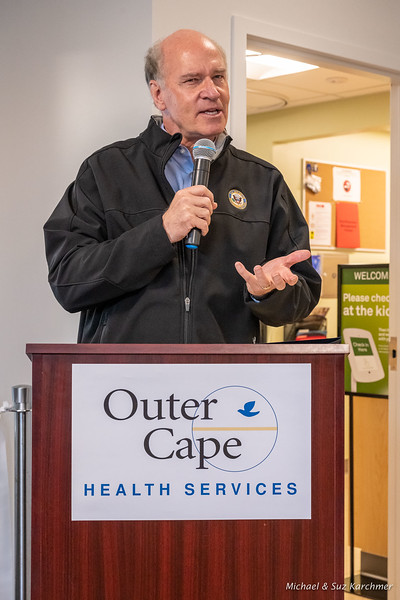 Outer Cape Health Center Re-Opening LR-44.jpg