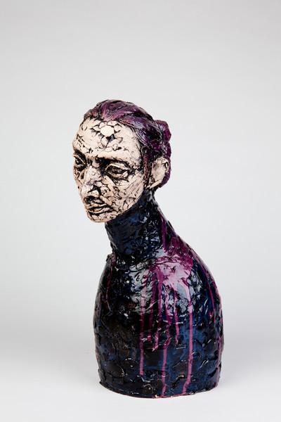PeterRatto Sculptures-036.jpg
