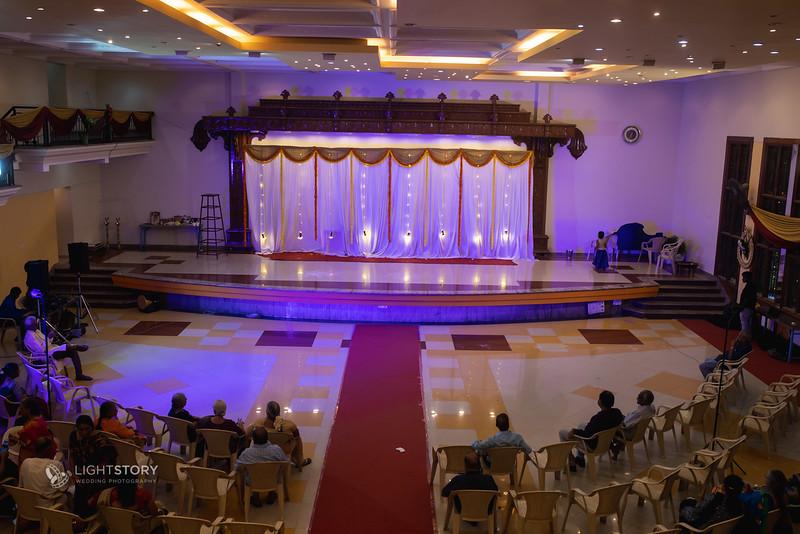 LightStory-Lavanya+Vivek-502.jpg