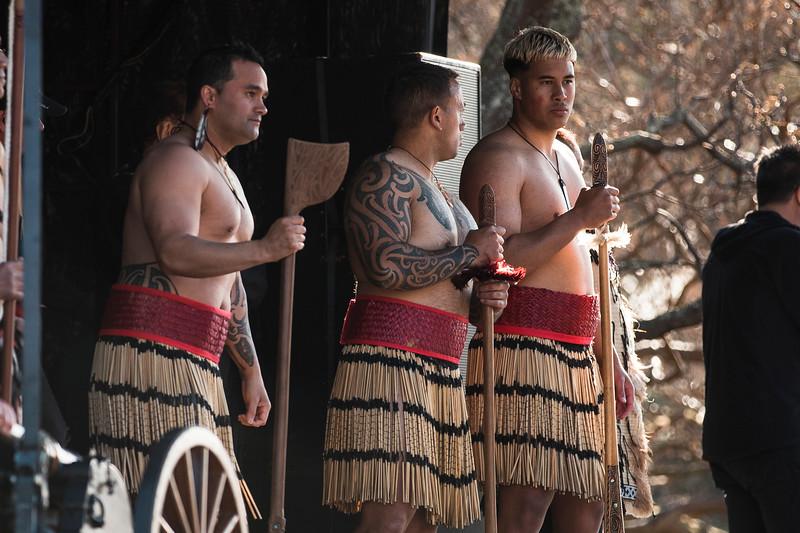 Rotorua Marathon 2020