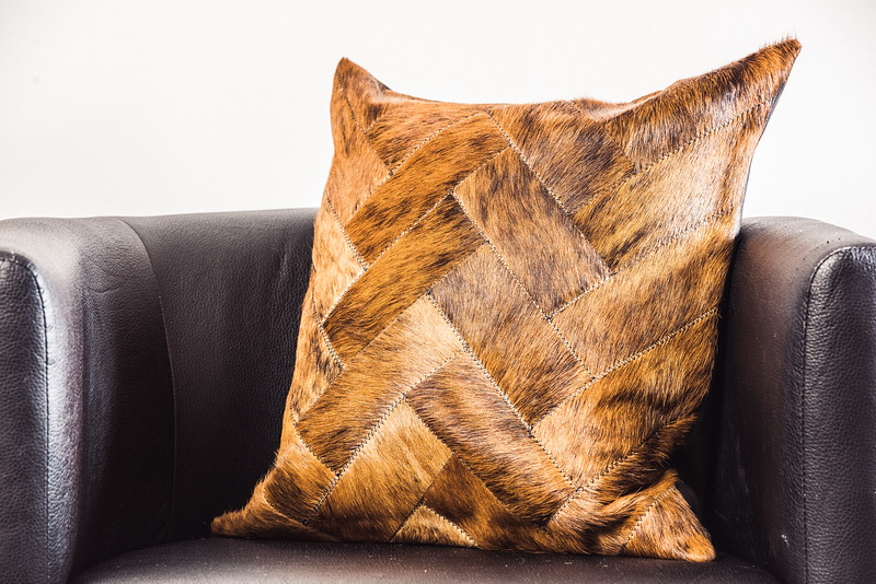 Light Brown Pillow.jpg