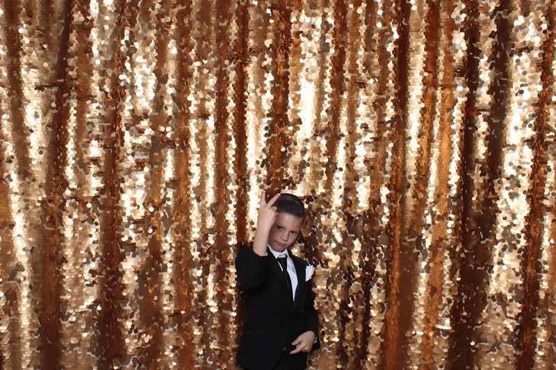 Kristen_Josh_Wedding_Individuals_ (65).jpg