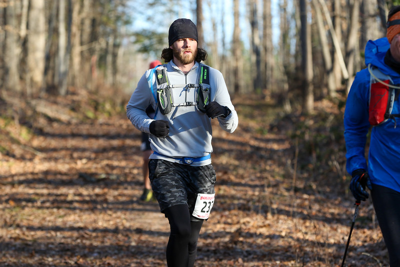 2020 Holiday Lake 50K 348.jpg