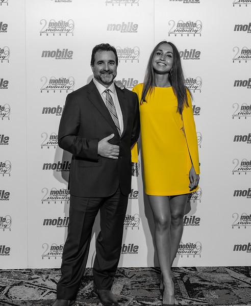 KFest 2019 Awards0157.jpg