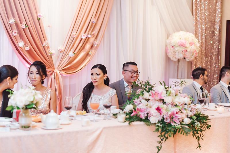 2018-09-15 Dorcas & Dennis Wedding Web-1166.jpg