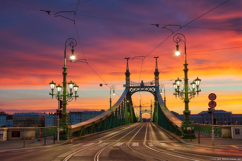Budapest-IMG_4977-web.jpg