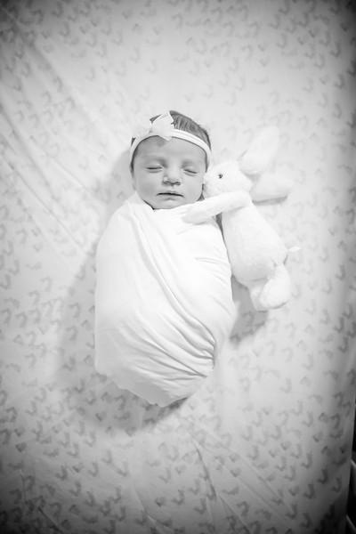 bw_newport_babies_photography_hoboken_at_home_newborn_shoot-5161.jpg