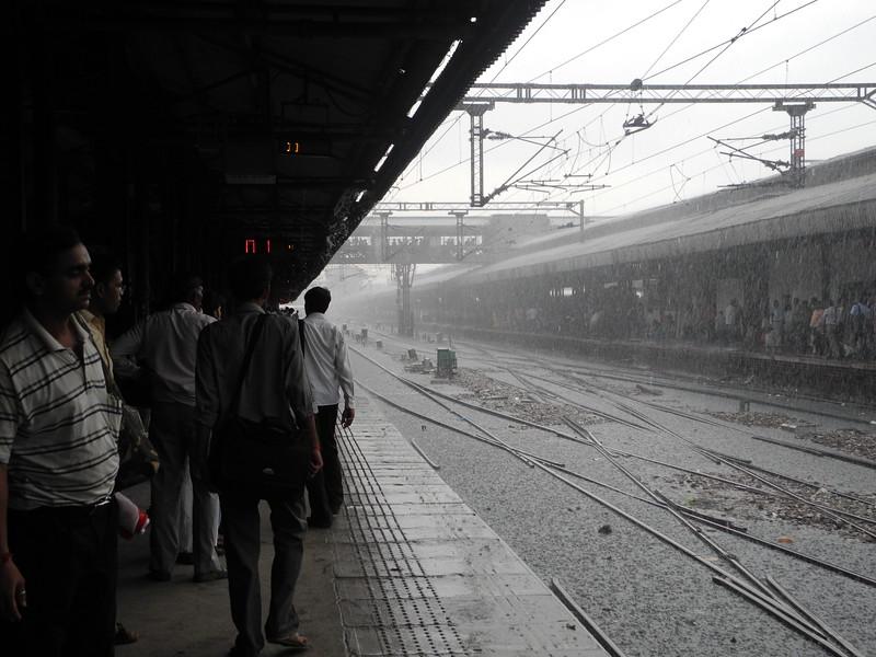 india2011 036.jpg