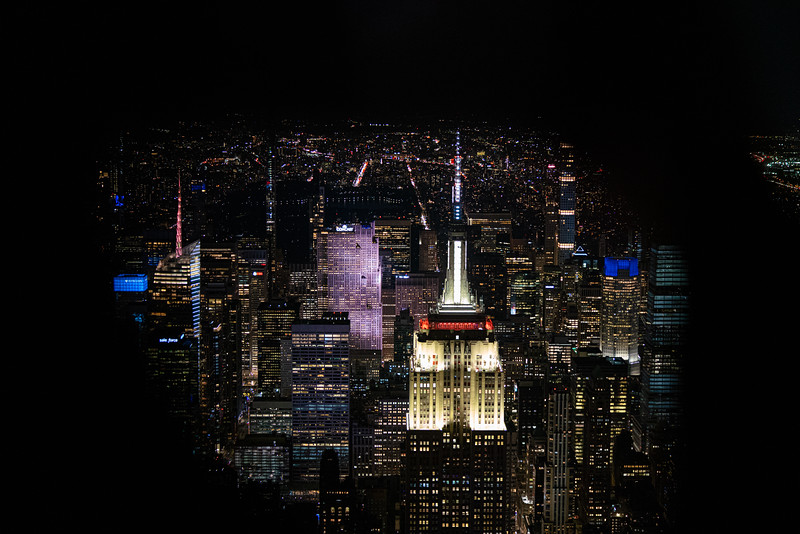 NYCSkyline-8.jpg