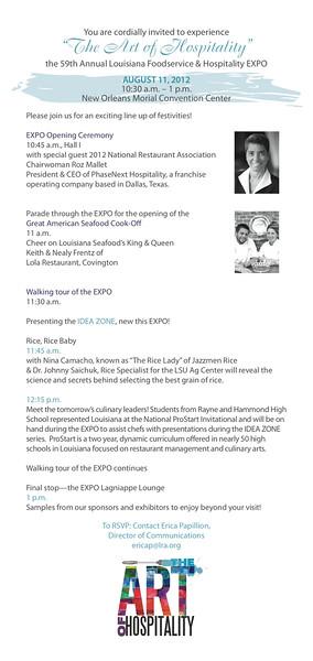 EXPO media cards.jpg
