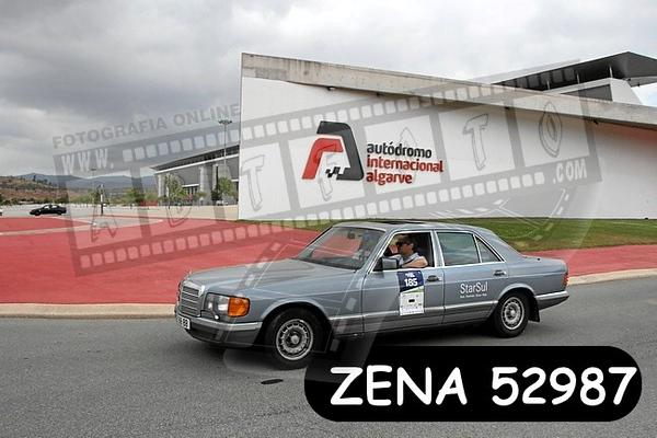 ZENA 52987.jpg