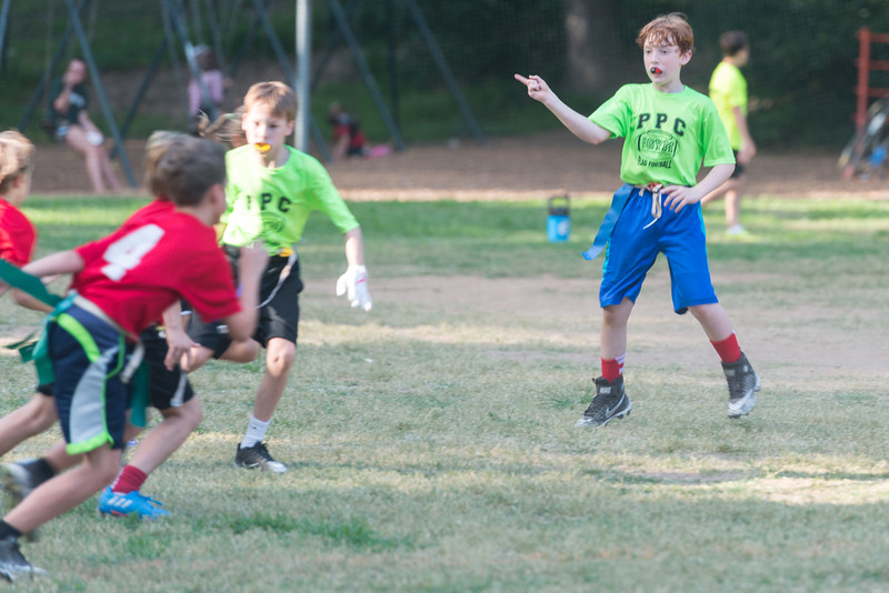 game 3 flag football-16.jpg