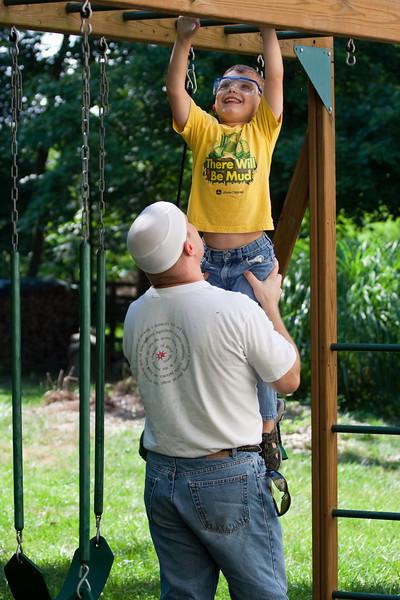20100717_kids_home_0015.jpg