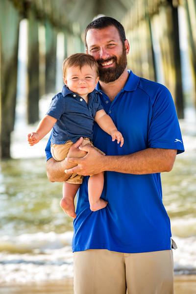 Family beach photos-194.jpg