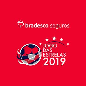 Bradesco Seguros | Jogo das estrelas 2019