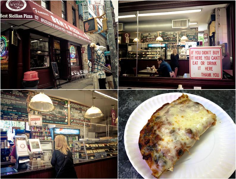 Ben's Pizza Collage.jpg