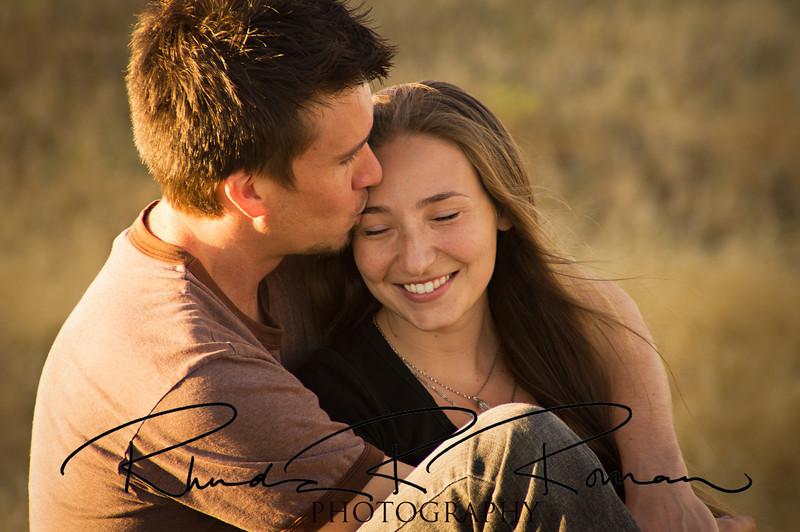 Sarah & Gordon Kisses.jpg