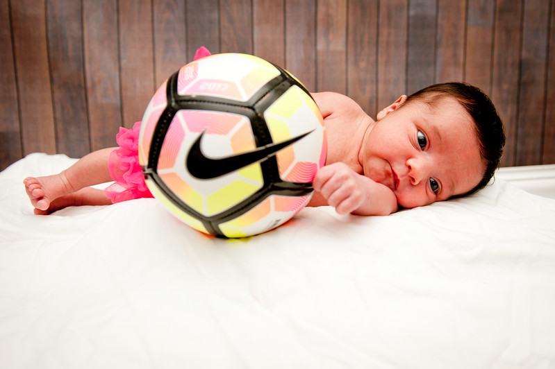 Baby Alana-15.JPG
