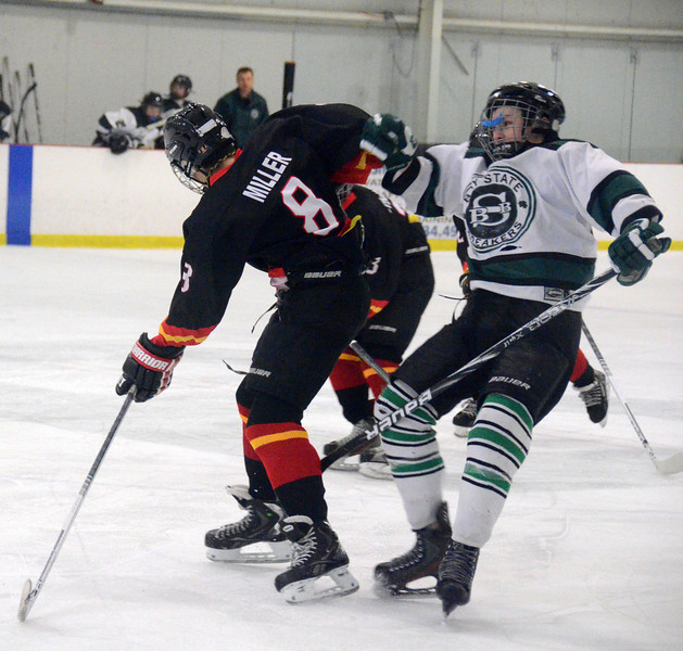 121222 Flames Hockey-097.JPG