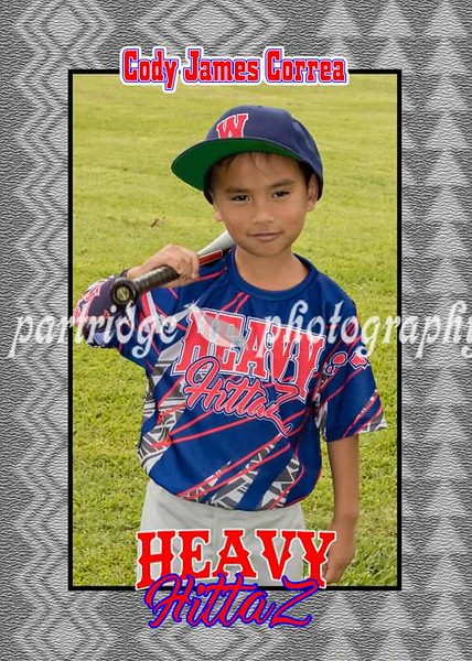 Cody-James-Correa5x7WEB.jpg