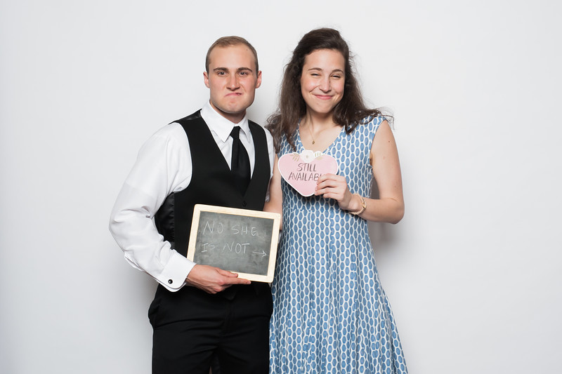 Jordan + Delton Photobooth-186.jpg