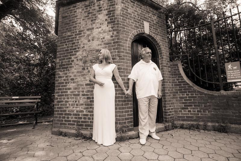 Central Park Wedding - Lori & Russell-172.jpg