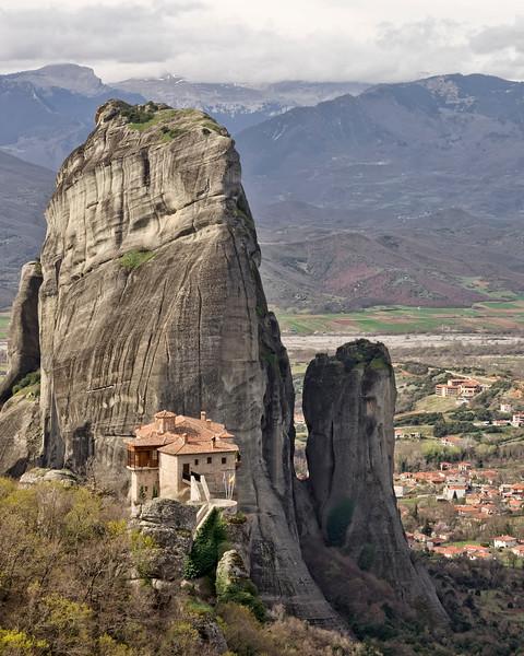 meteora-monastery-and-valley-greece.jpg
