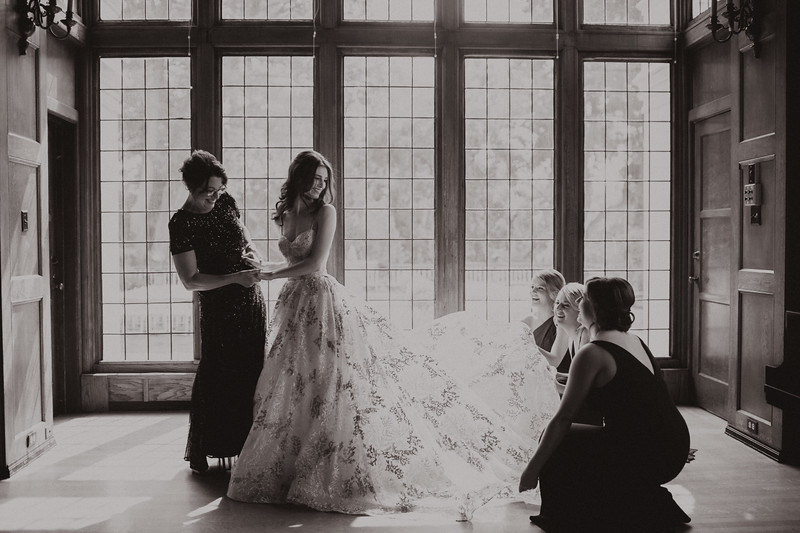 Seattle Wedding Photographer-38.jpg