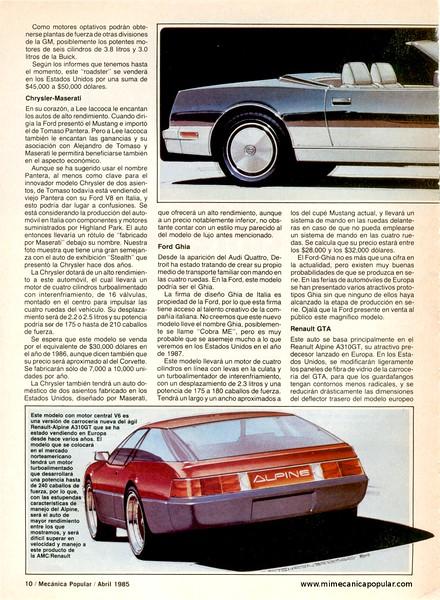 autos_americanos_estilo_europeo_abril_1985-02g.jpg