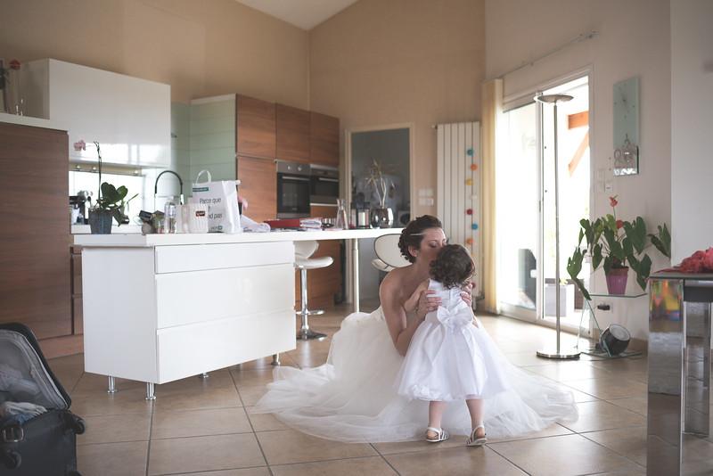 20170722-Emilie & Jerôme - Beautiful French Wedding-425.jpg
